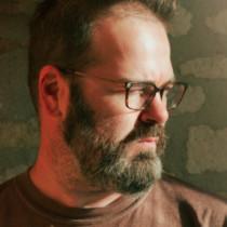 Profile picture of cricriprod2