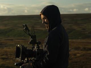 Skinners Camera BTS-39