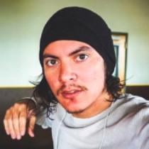 Profile picture of Mattias Alegro Marasigan