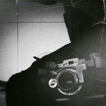 Profile picture of bitnaut